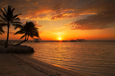Cheeca Sunrise 3 - Islamorada, Florida