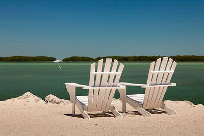 Morada Bay - Islamorada, Florida