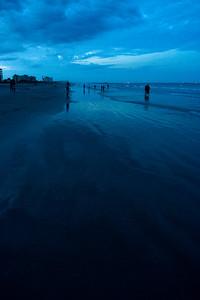 coco beach_7906
