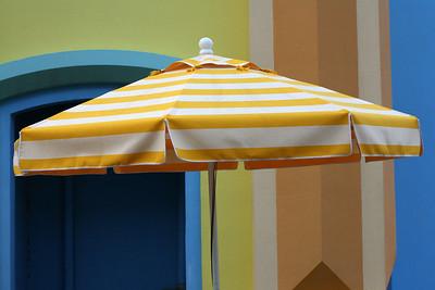 umbrela_1051
