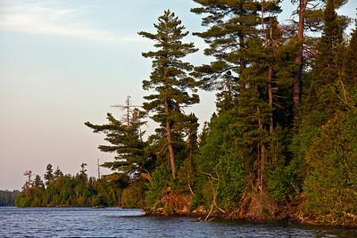 Poplar Lake_1264