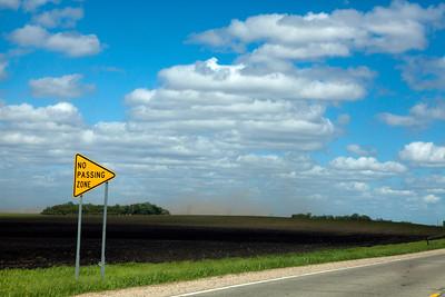 Wind & dust Western MN_0960