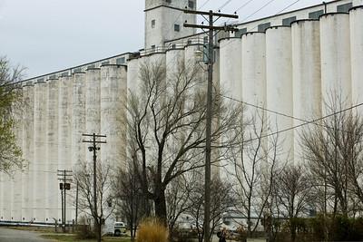 burlington ok grain ekevator_5978