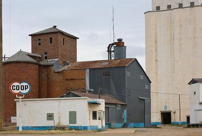 cherokee ok grain elevator_5964