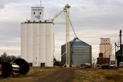 cherokee ok grain elevator_5961