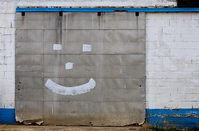 cherokee ok grain elevator happy face_5970