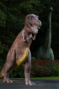 Prehistoric_8464