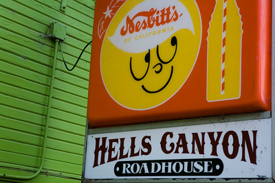 hells canyon roadhouse imnaha or_6491