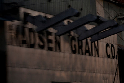 Madson Grain Carlton OR_1342