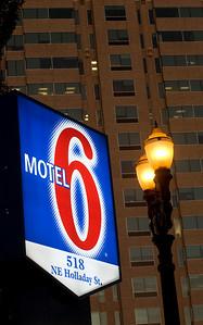motel 6_1009