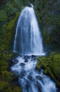 wahkeena falls or_1053