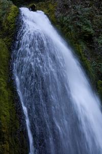 wahkeena falls_1027