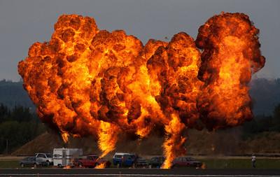 pyrotechnics_0496