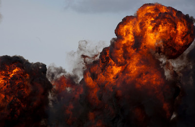 pyrotechnics_0497