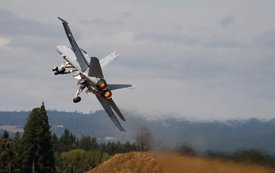 FA-18 Hornet_0028