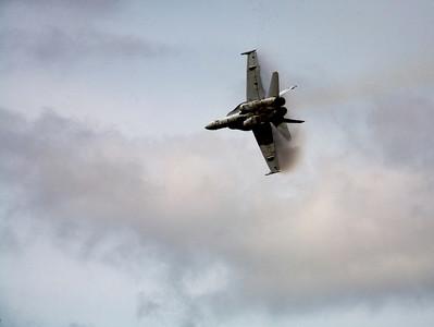 FA-18 Hornet_0011