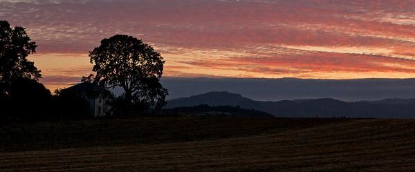 Farmstead Sunset_1620