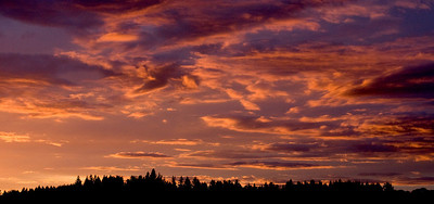 sunset clouds_6124 1