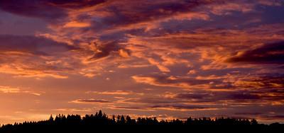 sunset clouds_6124 1