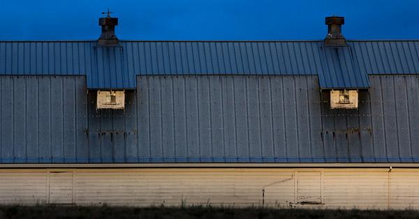 Barn early evening_1469 1