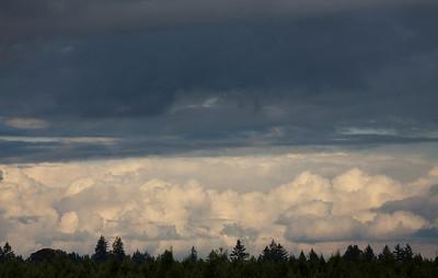 Clouds_1390