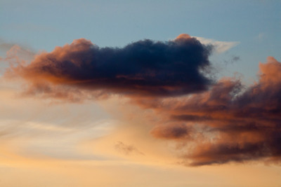 Sunset Clouds_2114