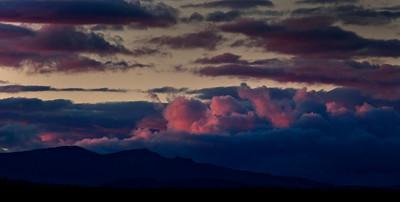 Sunset Clouds_1729