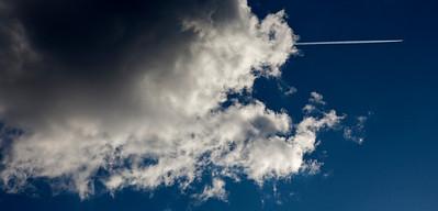 contrail & cloud panarama_0940