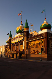Mitchell Corn Palace_2211