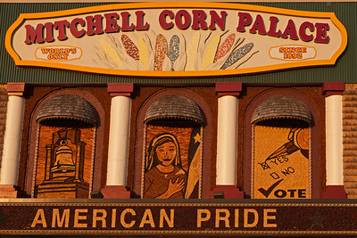 Mitchell Corn Palace_2237