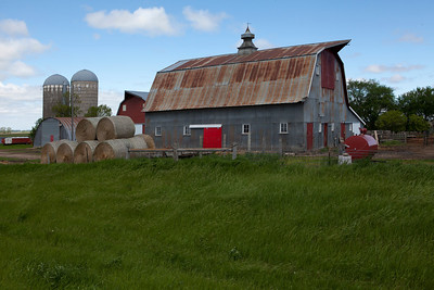 Red Door Barn_0846