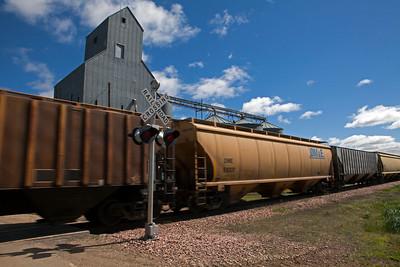 Freight Train Iroquois SD_0839