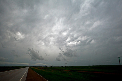 Storm Eastern SD_0721