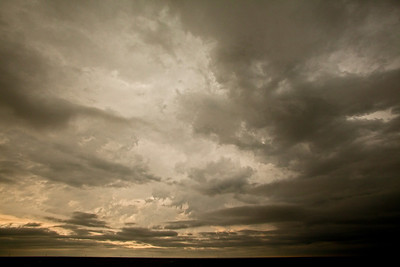 Approaching Storm_0697