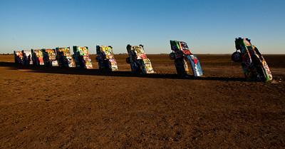 Cadillac Ranch Amarillo TX_2944