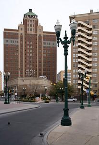 plaza motor hotel el paso tx_3057