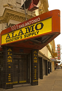 alamo's shooters supply_3075
