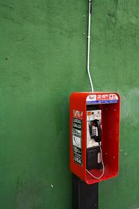 payphone el paso tx_3123