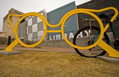 el paso library_3047