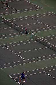 ut tennis_2908