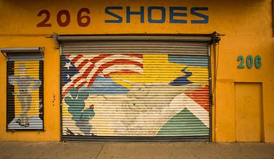 206 shoes_3077