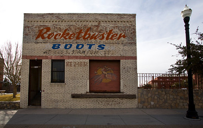 rocketbuster boots_3126