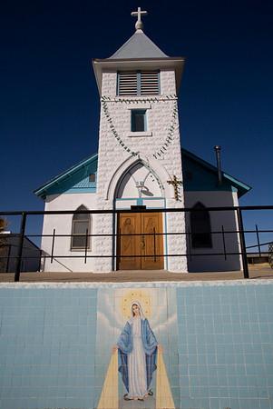 catholic church marathon tx_3537