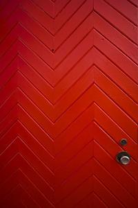 red door eves garden marathon tx_3550