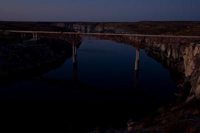 pecos river bridge construction_3584