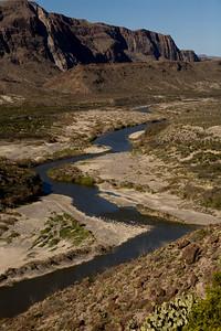 rio grande_3439