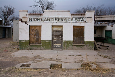 highland service_3180