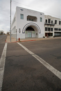marfa national bank_3202