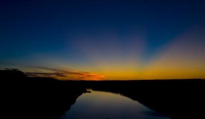 pecos river_3568