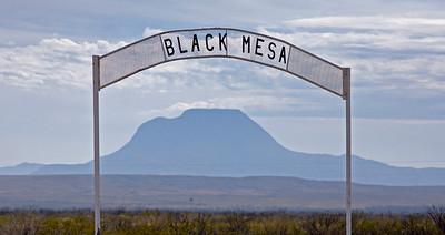 black mesa santiago peak_3247